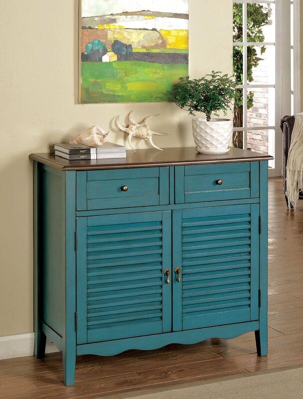 Hokku Designs Soniya 8-Pair Shoe Storage Cabinet & Reviews   Wayfair