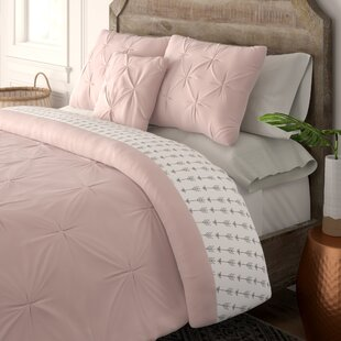 Girl Twin Bed In A Bag Youll Love Wayfair