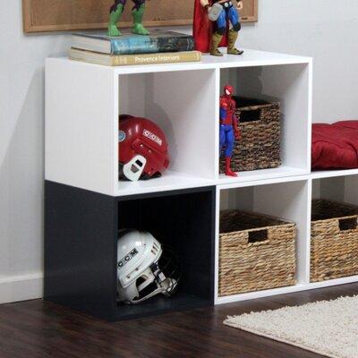 Toy Organizers You Ll Love Wayfair