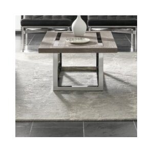 Vighnesh Coffee Table by O..