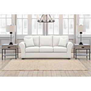 Plourde Sofa by Red Barrel Studio