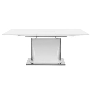 Mager Extendable Dining Table