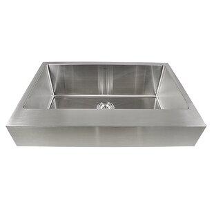 30   x 21 5   farmhouse apron kitchen sink over the kitchen sink shelf   wayfair  rh   wayfair com