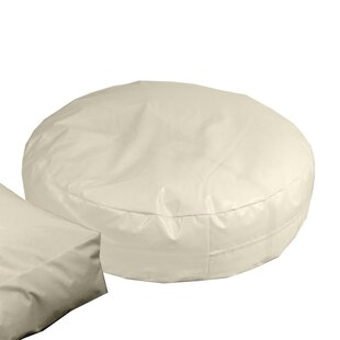 Sensory Bean Bag Chair by Sport and Playbase