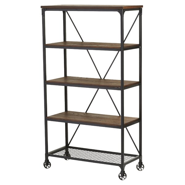 etagere you 39 ll love wayfair. Black Bedroom Furniture Sets. Home Design Ideas