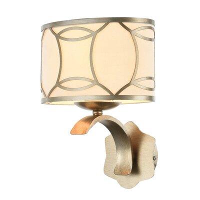 wandleuchten mit arm farbe gold. Black Bedroom Furniture Sets. Home Design Ideas