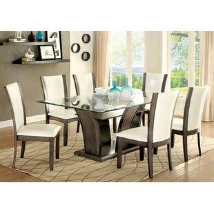 Margrett Dining Table