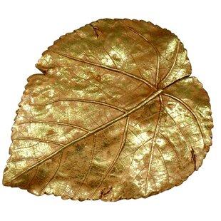 55cba3bfe0 Gold Leaf Wall Decor | Wayfair.co.uk