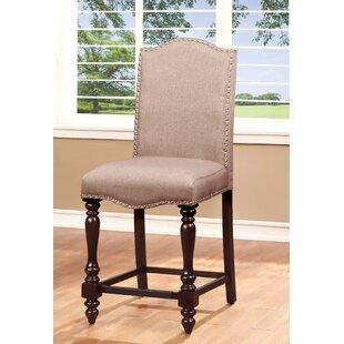 Jennings Stewart Dining Chair (Set of 2)