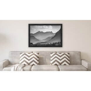 28 X 40 Frame Wayfair