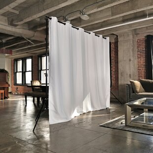 Floor To Ceiling Room Divider Wayfair