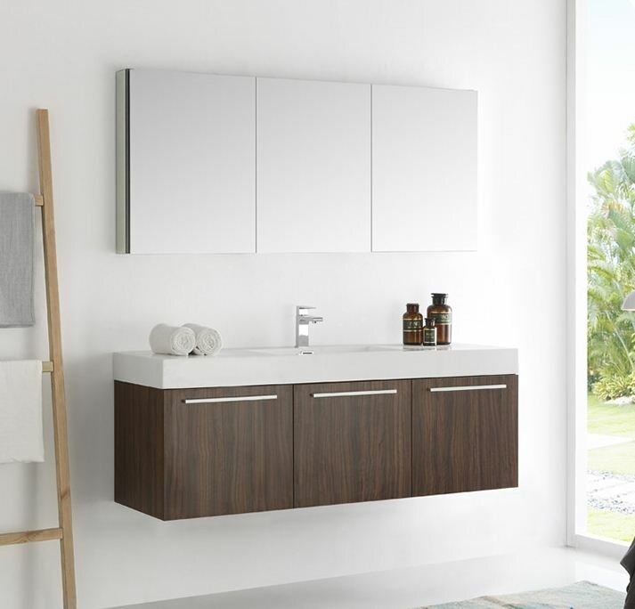 Golden Elite Cabinets Bathroom Vanities Labrador Collection Modern