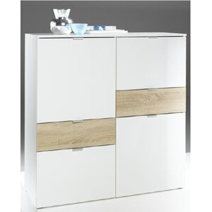 Highboard Marla von Metro Lane
