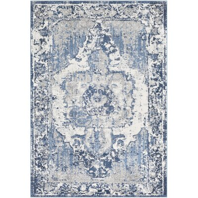 Bungalow Rose Area Rugs You Ll Love Wayfair