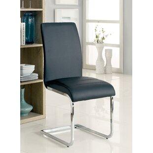 Arlinda Side Chair (Set of 2)