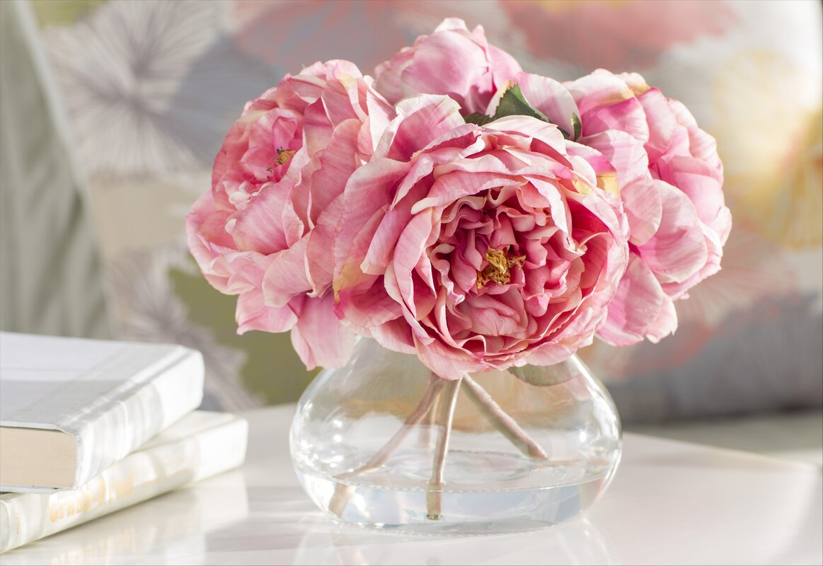 Image result for roses in vase