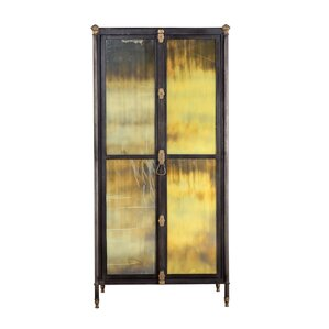Aroostook Armoire by Wildon Home ?