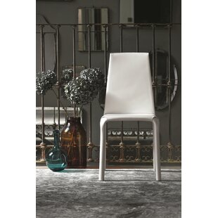 Alice Upholstered Dining Chair