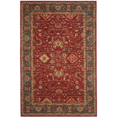 10 X 14 Red Rugs You Ll Love In 2019 Wayfair
