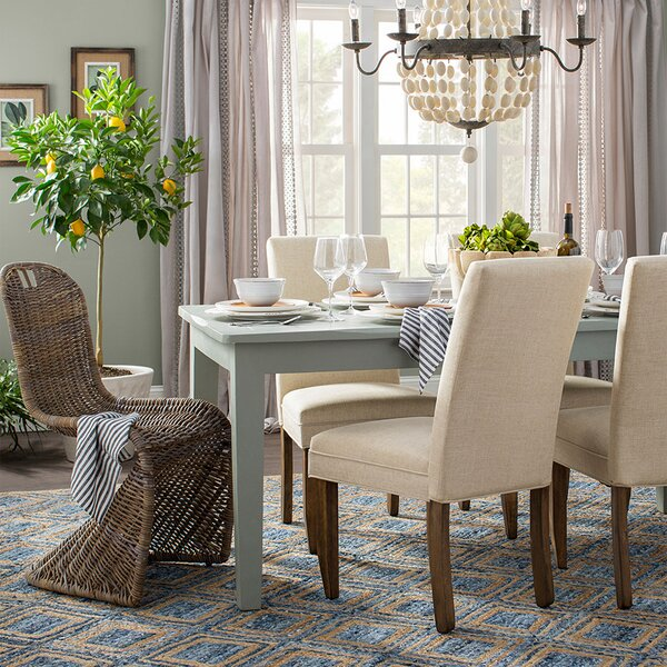buy dining room set clarity photographs | Kitchen & Dining Room Furniture | Joss & Main