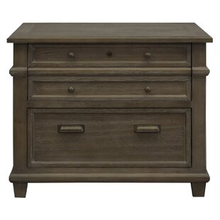 Great Larissa 2 Drawer Lateral Filing Cabinet