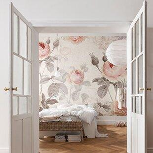 Wallpaper Youll Love Wayfair