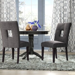Zarina 18 Bar Stool (Set of 2)