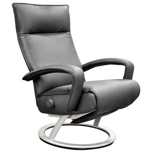 grey leather recliner. Save Grey Leather Recliner C