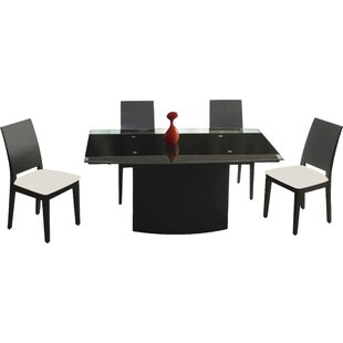 Etzel Dining Table