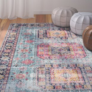 Spanish Style Rugs Wayfair