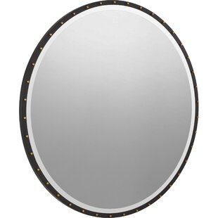 aebd3bb1c1cb Round Mirrors You ll Love