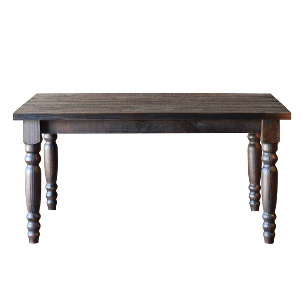 Kitchen Dining Tables Youll Love Wayfair - Small rectangular patio dining table