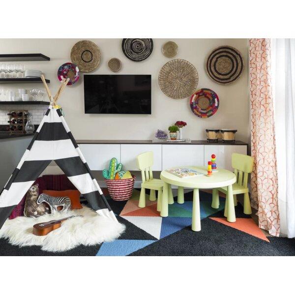 Playroom Furniture You Ll Love In 2019 Wayfair Ca