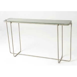 long narrow console table. Siena Long Console Table Narrow N