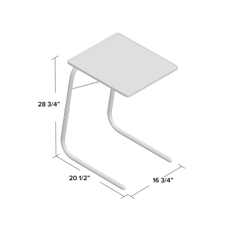 tft with dining w photo table stool foldable p stools