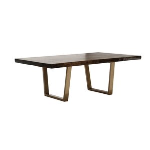 Esther Coffee Table by Bra..