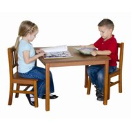 Kids Tables and Sets