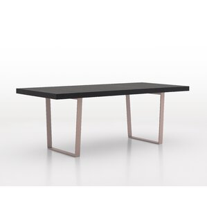Lensua Messina Dining Table by Argo Furni..