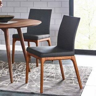 Plunkett Side Chair (Set of 2)