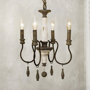 Extra large chandelier wayfair armande candle style chandelier mozeypictures Gallery