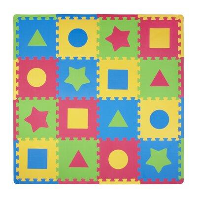 Playmats You Ll Love Wayfair