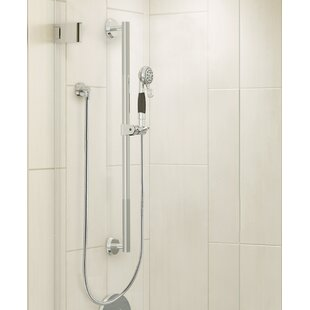 belanger shower faucet with valve - Bathroom Shower Faucets