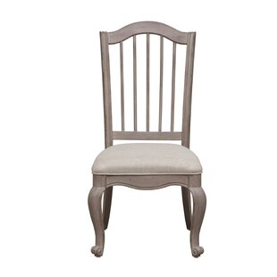 Yasmine Dining Chair (Set of 2)