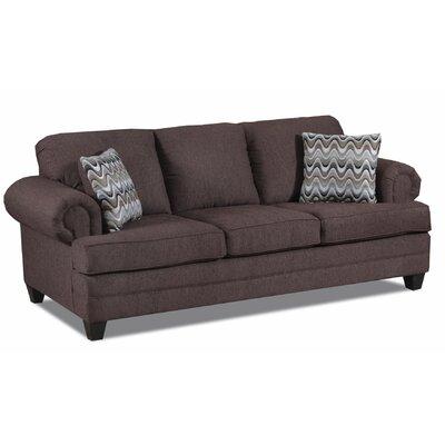 Eskridge Sofa