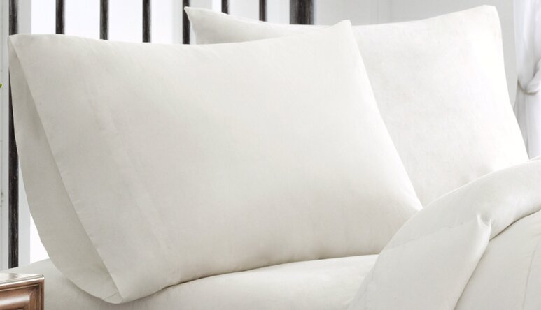 rest your head at night on a bed pillow that complements your sleeping habits firm or soft bed pillows play a crucial role in how soundly you sleep at