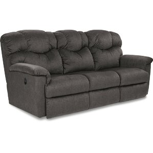Lancer La-Z-Time? Reclining Sofa by La-Z-Boy