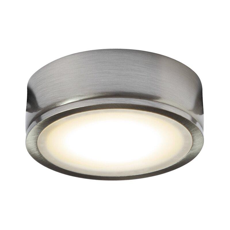 led under shelf lighting. default_name led under shelf lighting