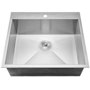 Kitchen Sinks | Joss & Main