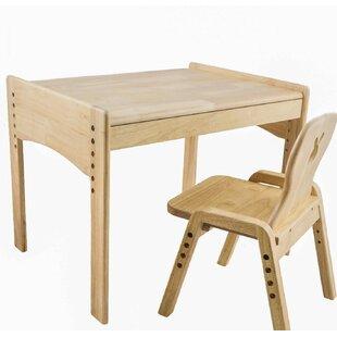 Chaises Tables Pour ca Et EnfantWayfair qSUVMpGLz