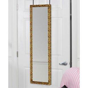 Good Full Length Door Mirror